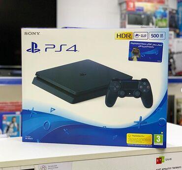 games-for-3ds в Кыргызстан: Gamestore предлагает новые и оригинальные PlayStation 4 slim - по