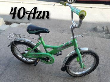 16-lıq velosiped,40Azn