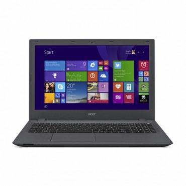 Acer Aspire E5-532G-P7HK в Бишкек