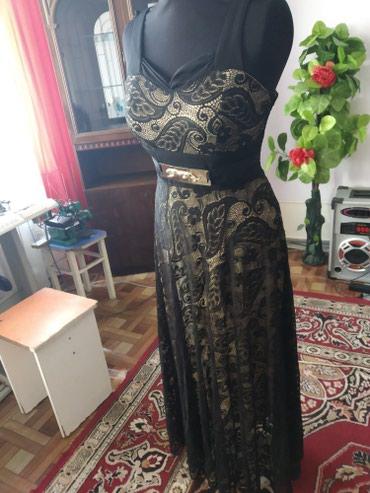Платье вечернее в Ош