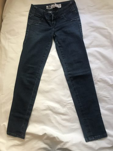 размер 26 27 в Кыргызстан: Продаю джинсы, любые 250 сом. Размер 26-27