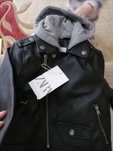 Zara jakna vel 86