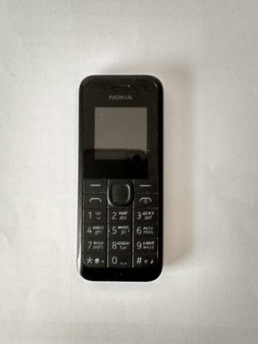 Bakı şəhərində Telefon NOKIA -1133