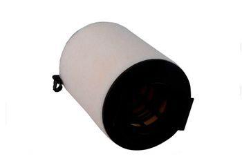 audi a3 1 6 at - Azərbaycan: Hava filteri  AUDI: A3 03-, A3 Sportback 04-, SEAT: ALTEA 04-, ALTEA X