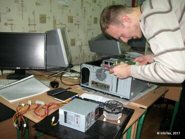 трактор мтз 82 1 в лизинг кыргызстан in Кыргызстан | АВТОЗАПЧАСТИ: Требуется в сервис центр опытные мастера по ремонту компьютера и