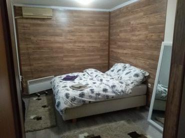 Izdajem stan u centru Beograda, stan - Belgrade