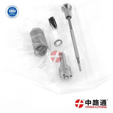 Bosch - Srbija: 4m40 injector pump front seal F00ZC99044 bosch ve pump overhaul#4m40
