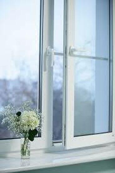 Москитные сетки.Ремонт и реставрация пластиковых и алюминиевых окон и