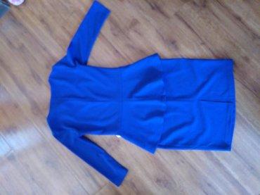 размер-44-платья в Кыргызстан: Платья 42- 44-размер