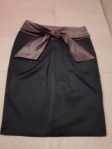 Новая юбочка,размер 42-44 в Лебединовка