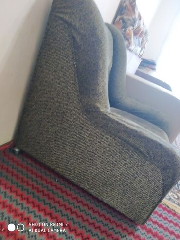 Кресло 1шт в отличном сос