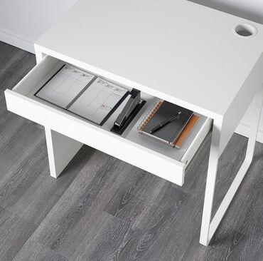 IKEA совершенно новый. Цена 4300 сом