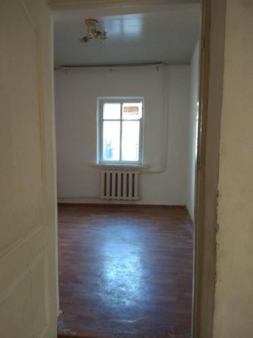Сдам в аренду Дома Долгосрочно: 46 кв. м, 3 комнаты