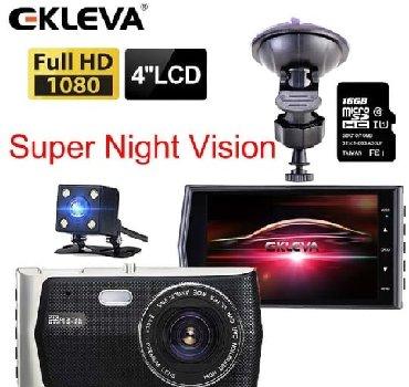 Videoqeydiyyatçılar - Azərbaycan: 2 kamerali ProzeGunduz testi(1080P)Gece testi(1080P)1080PGece ceklisi4