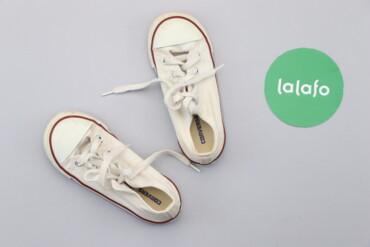 Детская обувь - Б/у - Киев: Дитячі кеди All Stars Converse, p. 26    Довжина устілки: 16,5 см  Ста