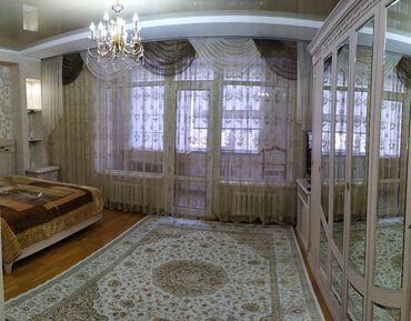 skachat muzhskuju odezhdu dlja sims 3 в Кыргызстан: Продается квартира: 3 комнаты, 198 кв. м