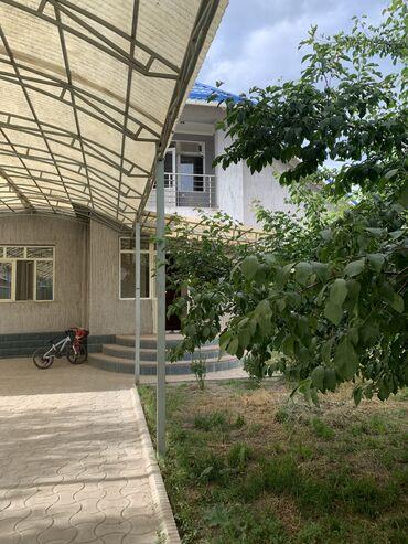 сколько стоит провести газ в дом бишкек в Кыргызстан: Сдаётся большая с евроремонтом 1 комната с балконом на 2 ом этаже с по