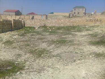 Torpaq sahələrinin satışı 8 sot Tikinti, Kupça (Çıxarış)