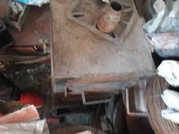 труба металл в Кыргызстан: Куплю черный металл. Черный металл самовывоз. Скупка черного металла