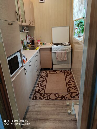 Продается квартира: Индивидуалка, 3 комнаты, 56 кв. м
