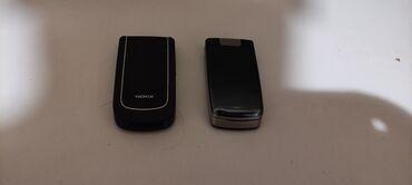 Ηλεκτρονικά - Ελλαδα: Nokia | Μαύρος Μεταχειρισμένο
