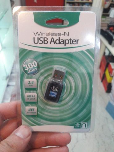 3g usb модем в Азербайджан: WiFi qebul edici usb