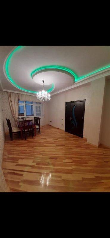 bakıda yaşayış kompleksləri - Azərbaycan: Mənzil satılır: 2 otaqlı, 66 kv. m