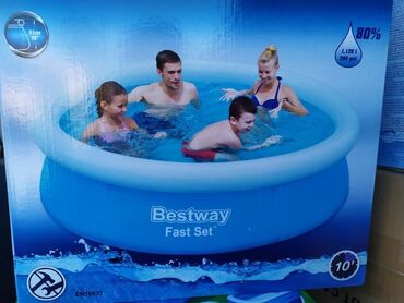 Бассейн-бишкек-цены - Кыргызстан: Все виды бассейнов!!!! В широком ассортименте! Доступные цены!! Просим