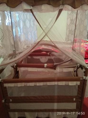 Детская мебель в Сокулук: Продам срочно