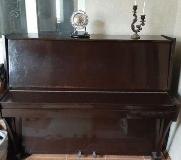 audi-90-16-td - Azərbaycan: Kuban . Pianinosu . Koklenib. Hecbir problemi yoxdu. Satilir. 160