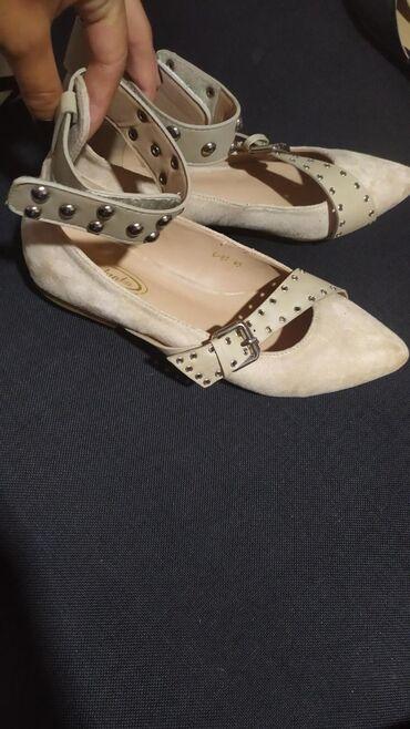 Ženska obuća | Lazarevac: Zenske bez Sandale,nove. Broj 40