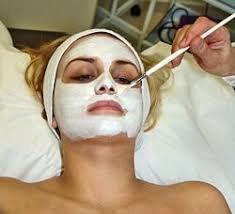 В новый салон красоты нужен косметолог в Бишкек