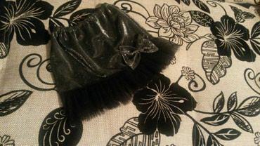Юбочки для девочек .цена 300 .В живую очень блестят ,красота в Бишкек