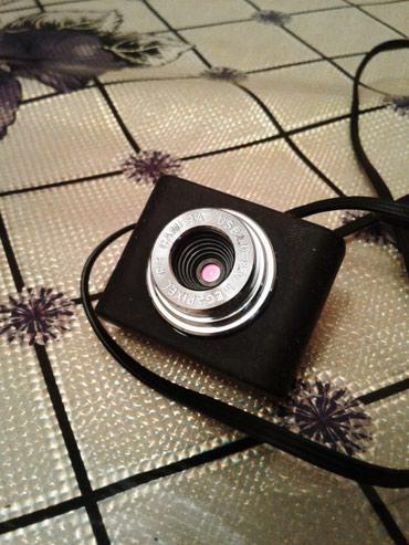 Mingəçevir şəhərində 10 manata kamera