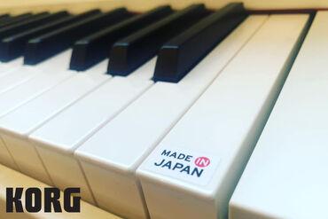 Elektron pianinolar satılır Elektro piano satışı Elektron piano qiymet