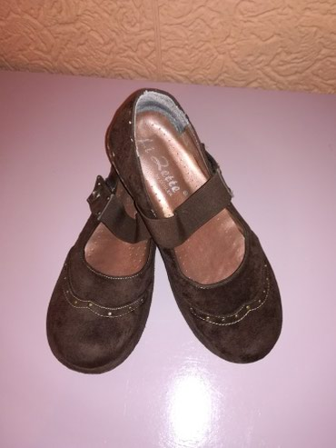 Zenske cipelice br.39 - Nis