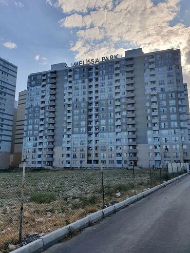дом без посредников в Азербайджан: Продается квартира: 2 комнаты, 45 кв. м