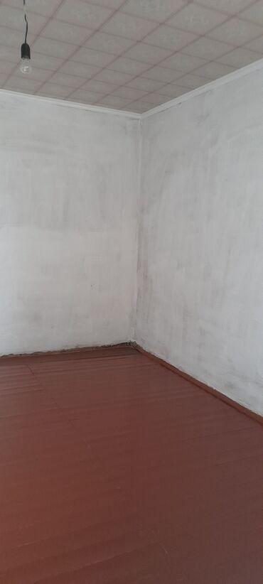 без хозяин квартира берилет in Кыргызстан   ДОЛГОСРОЧНАЯ АРЕНДА КВАРТИР: Поле Чудестен квартира берилет веременка без хозяин Кудайбергенге