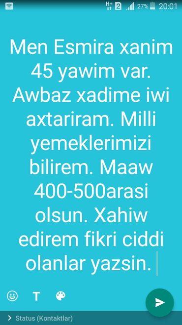 bu üçün sterilizator in Azərbaycan | TIBBI AVADANLIQ: Qabyuyan maşınlar. Təcrübəli