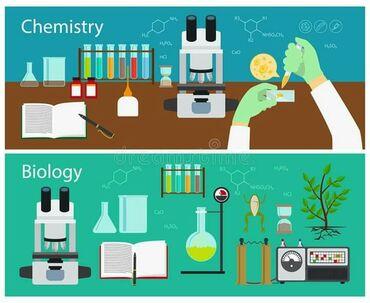 школьную рубашку в Кыргызстан: Репетитор | Биология, Химия | Подготовка к экзаменам