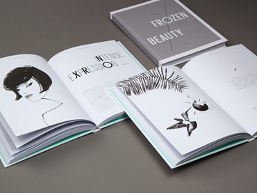 Типография. книги визитки брашюры  в Бишкек