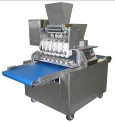 Предлагаем новое и б\у кондитерское оборудование от производителя ООО