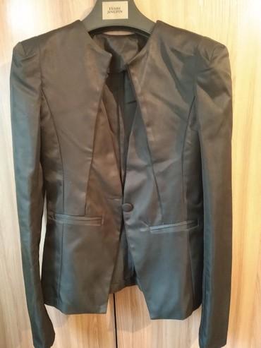 Туфли один раз одеты - Кыргызстан: Размер 42-44. отличного качества. один раз носила