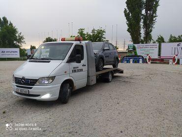 7486 объявлений: Эвакуатор   С лебедкой, С ломаной платформой, С частичной погрузкой Бишкек