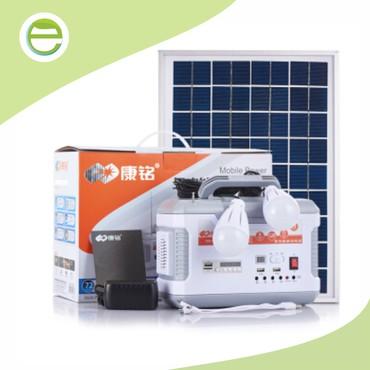 инверторы для солнечных батарей 16000 в Кыргызстан: Солнечная панель, ночной фонарь  Функции : 1) Солнечный панель ( компл