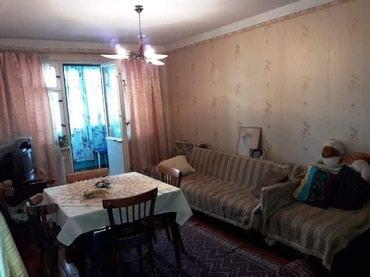 дом без посредников в Азербайджан: Продается квартира: 3 комнаты, 65 кв. м