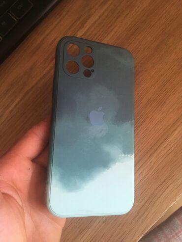 Продаю чехол iPhone 12