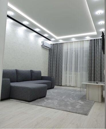 элитные квартиры продажа в Кыргызстан: Квартира посуточно, сутки квартира, Бишкек, посуточные, квартира