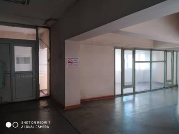 аренда офисных помещений без комиссии в Кыргызстан: Сдается помещение под офис, 20 кв.м., Киевская 96 «А»