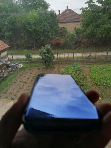 Mobilni telefoni   Jagodina: Novo Samsung A40 plavo